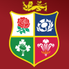 The British & Irish Lions Games Live