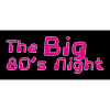 The Big 80's Night featuring Doctor & The Medics Live!