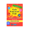 JC Academy Kids Summer Club