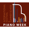 International Piano Week