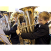 Junior Orchestral Course