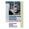 Exhibiton in Shrewsbury: Coming Home 12