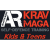 AR KRAV MAGA KIDS & TEENS SELF DEFENCE CLASSES
