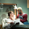 Angels in America (15) - National Theatre Delayed Live