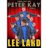 Peter Kay TributeComedy Night  with Lee Lard on 18th August 2017