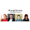 #TheLaughSociety: Edinburgh Previews