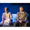 Angels in America - Part 1: Millennium Approaches Live from the National Theatre, London