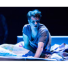 Angels in America - Part 2: Perestroika Live from the National Theatre, London