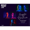 National Theatre Live: Angels in America. Part 1