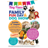 Family Fun Day & Dog Show