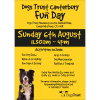 DogsTrust Fun Day