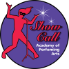 Show Call Academy of Performing Arts - Learn to sing, act and dance.
