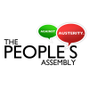 Eastbourne Peoples Assembly Weekly Meetings