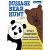 Bussage Bear Hunt