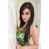 celebrity  high profile Call girl in Old mahabalipuram road - call girls in Old mahabalipuram road 91-9100292697
