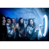 Coors Light Ice Cave Rave