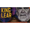 King Lear  Live from Shakespeare's Globe