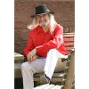 Charlie Landsborough 2017 UK Tour at Whitley Bay Playhouse