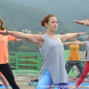 200 hour yoga teacher training in rishikesh, Book Yoga School