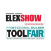 Tool Fair and Elex Tradeshow