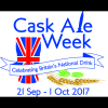 Cask Ale Week at The Barley Mow