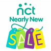 NCT Godalming and Cranleigh Nearly New Sale