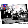 Mod Revue @ Grosvenor Casino Reading South