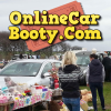 Online Car Boot Sale