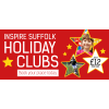 Holiday Clubs for Kids in Lowestoft - Inspire Suffolk - £12 a day