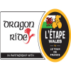Dragon Ride - Etape Wales