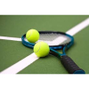 BRACKLEY TENNIS CLUB