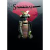 Samurai: Warriors of Japan Exhibition at Shrewsbury Museum