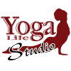 The Yoga Life Studio - Online Yoga Classes