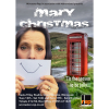 Worcester Repertory Company, in association with Malvernbard present: Mary Christmas