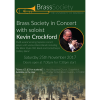 Soloist Concert with Kevin Crockford