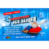 DemonXtreme Ice Slider
