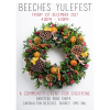 Beeches Yulefest