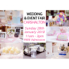 Carshalton Wedding Fair