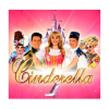CINDERELLA - Barrow's family Christmas spectacular