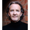 Words and Music at Christmas with Anton Lesser
