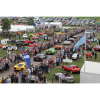 Lancaster Insurance Classic & Supercars Show