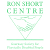RON SHORT CENTRE SHOP