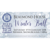 Beaumond House Winter Ball