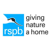 Warm Up for the RSPB's Big Garden Birdwatch