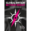 Global Britain: Beyond Brexit |Public Lecture Series 2018