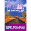 Priscilla - Queen of The Desert