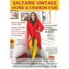 Saltaire Vintage Home & Fashion Fair