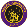 Norwich Community Choir - Thursday daytime group