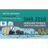 SMR 2018 - Addressing Technical Lifecycle Challenges