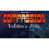Compassion Valentine's Party